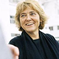 Ulrika Rasmuson consultant Douglas McEncroe Group