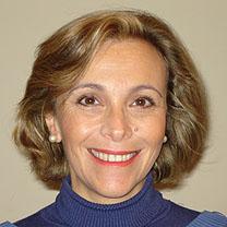 Beatriz Mateo consultora Douglas McEncroe Group