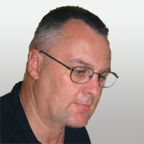 Tim O'Connor consultor Douglas McEncroe Group
