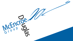 Douglas McEncroe Group